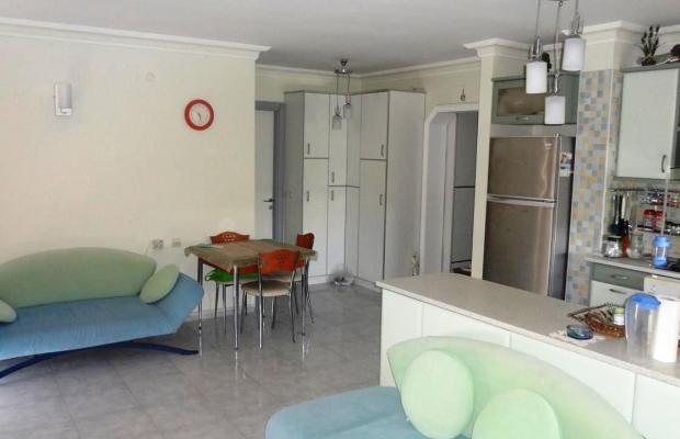 фотографии отеля Gizem изображение №15