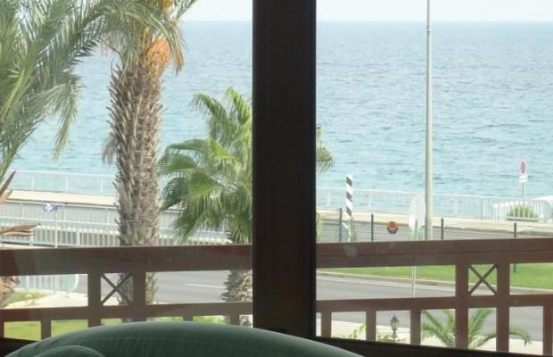 фото отеля Gizem изображение №5