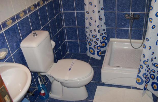 фотографии Poseidon Motel изображение №12