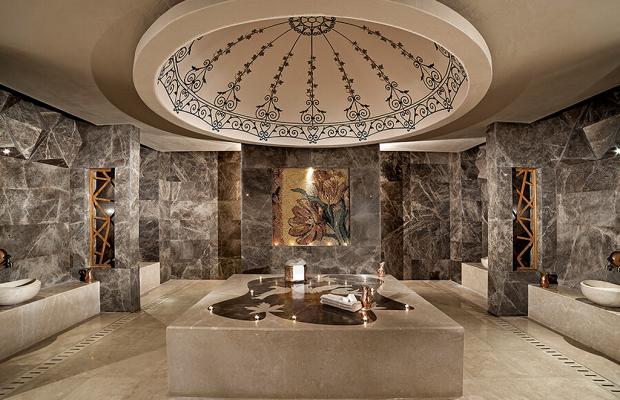 фотографии отеля Thor By Alkoclar Exclusive (ex. Thor Luxury Hotel & Villas) изображение №67