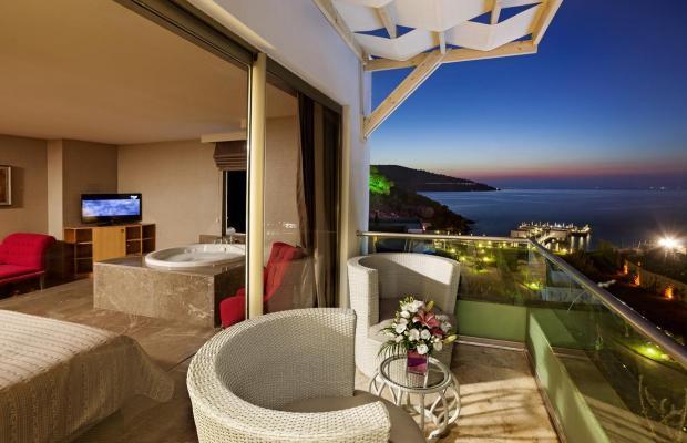 фото Thor By Alkoclar Exclusive (ex. Thor Luxury Hotel & Villas) изображение №30