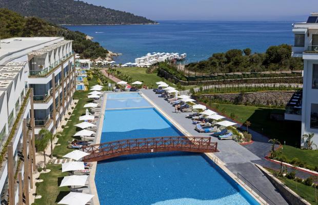 фотографии Thor By Alkoclar Exclusive (ex. Thor Luxury Hotel & Villas) изображение №16