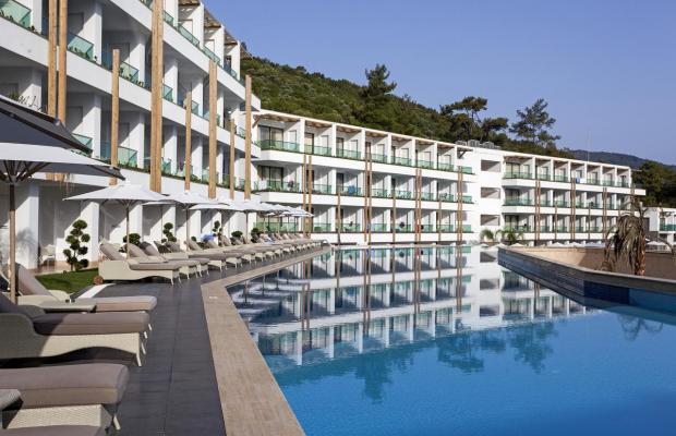 фотографии отеля Thor By Alkoclar Exclusive (ex. Thor Luxury Hotel & Villas) изображение №15