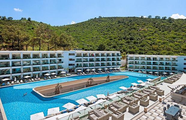 фото Thor By Alkoclar Exclusive (ex. Thor Luxury Hotel & Villas) изображение №2
