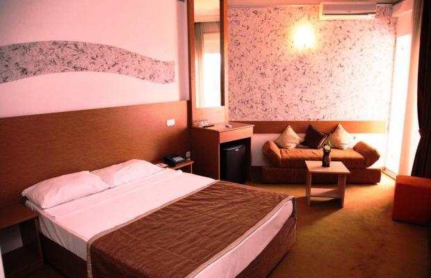 фотографии отеля Orient Life Hotel (ex. Country Partner Hotels Orient Resort; Aries) изображение №31
