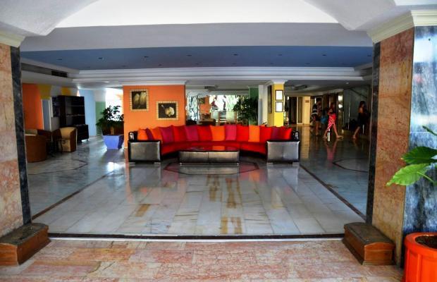 фотографии Orient Life Hotel (ex. Country Partner Hotels Orient Resort; Aries) изображение №16