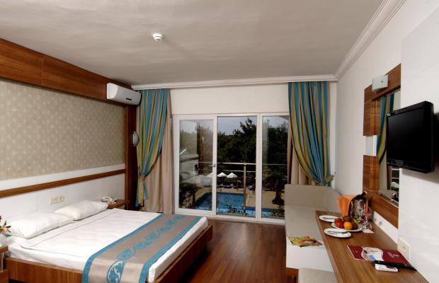 фотографии Maya Golf Hotel (ex. Maya Club Hotel Golf) изображение №4