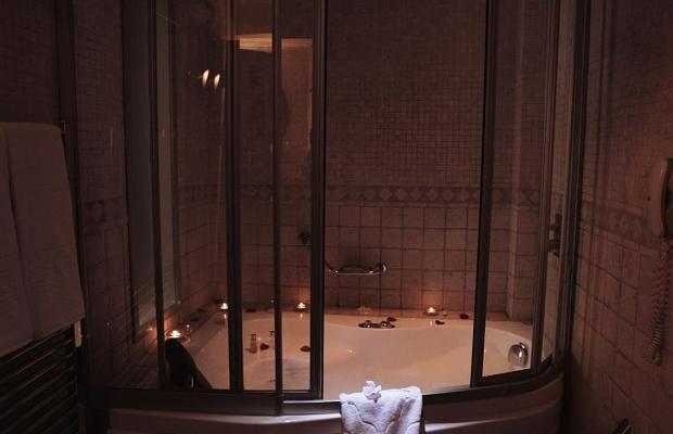фото отеля Bodrium Hotel & Spa изображение №17