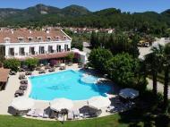 Gocek Lykia Resort, 3*