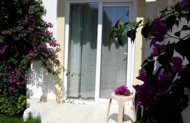 фотографии отеля Viras Hotel изображение №35