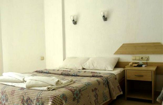 фотографии Viras Hotel изображение №32