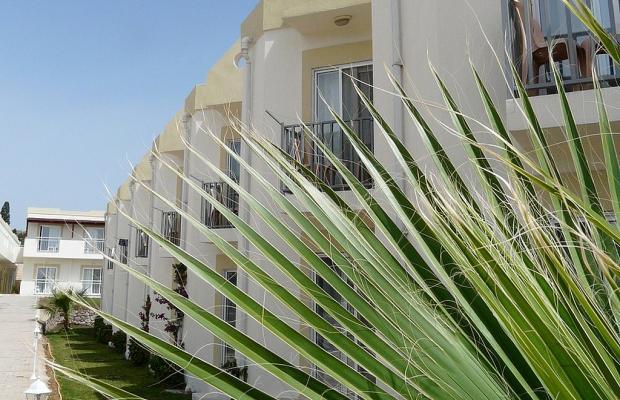 фото Viras Hotel изображение №18