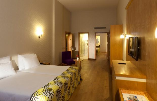 фотографии Defne Defnem Hotel изображение №16
