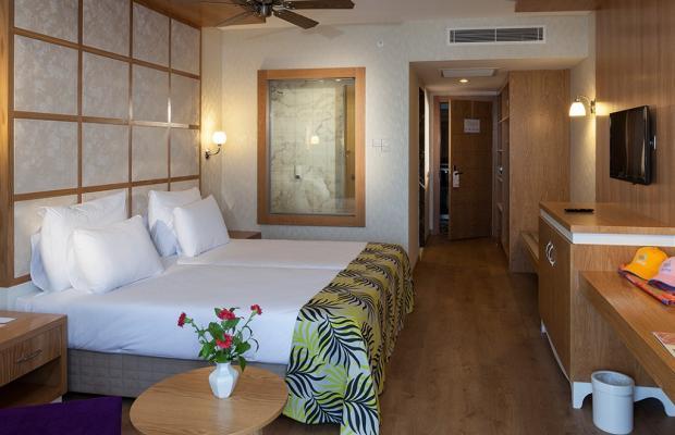 фотографии Defne Defnem Hotel изображение №8