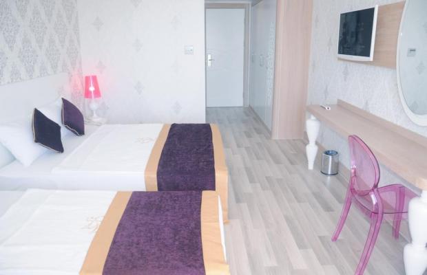 фото отеля Raymar Hotel изображение №21