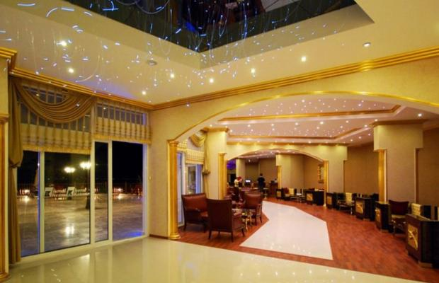 фото Cesme Palace Hotel (ex. Fountain Palace Hotel; Kerasus) изображение №18