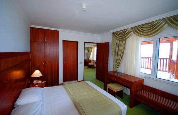 фото отеля Cesme Palace Hotel (ex. Fountain Palace Hotel; Kerasus) изображение №17