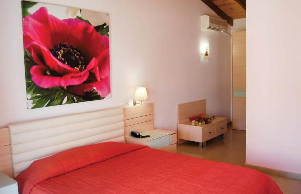 фотографии отеля Aegean View Aqua Resort & Spa изображение №31