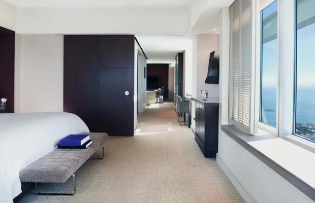 фото Art Suites Hotel Bodrum изображение №10
