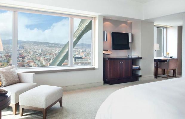 фото отеля Art Suites Hotel Bodrum изображение №9
