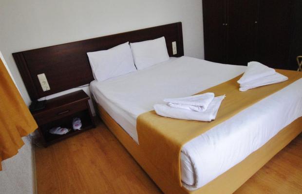 фото отеля Costa Bodrum Maya Hotel (ex. Club Hedi Maya) изображение №49
