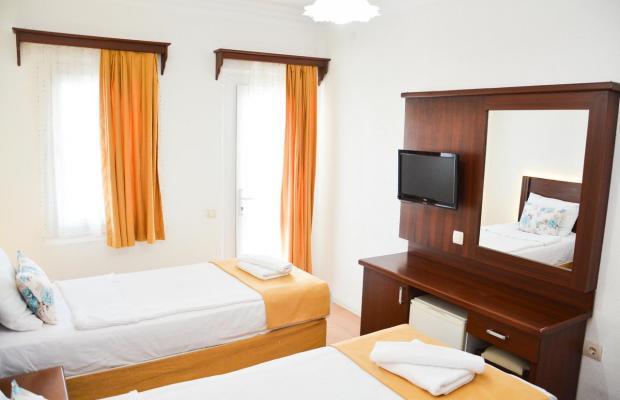 фотографии Costa Bodrum Maya Hotel (ex. Club Hedi Maya) изображение №48
