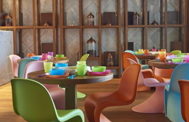 фото отеля Mandarin Oriental Bodrum изображение №41