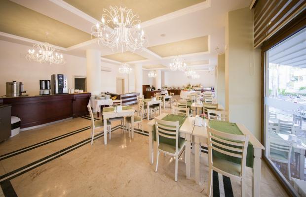 фото Hotel My Dream изображение №6