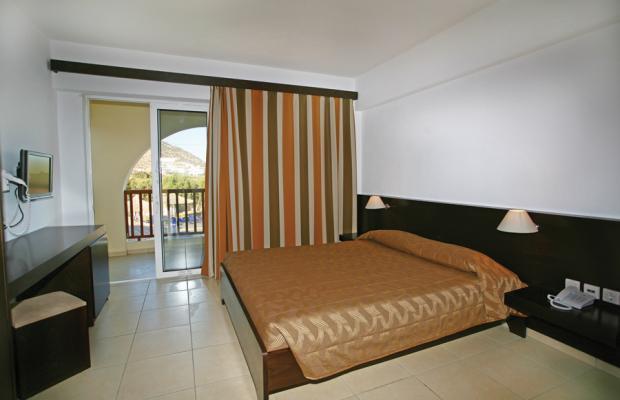 фото отеля Akti Beach Club Hotel изображение №25