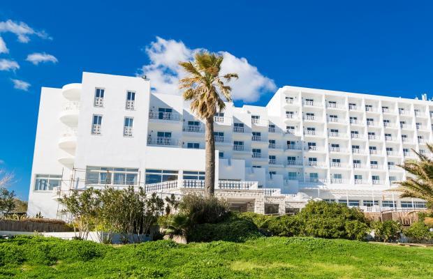 фотографии отеля Labranda Alacati Princess (ex. Alkoclar Hotel Alacati; Suzer Sun Dreams) изображение №51