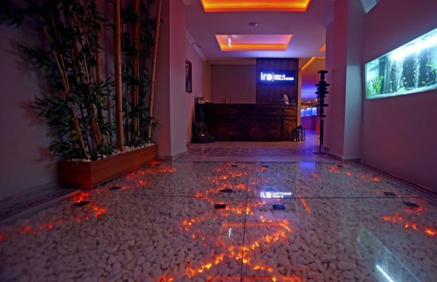 фотографии Labranda Alacati Princess (ex. Alkoclar Hotel Alacati; Suzer Sun Dreams) изображение №12