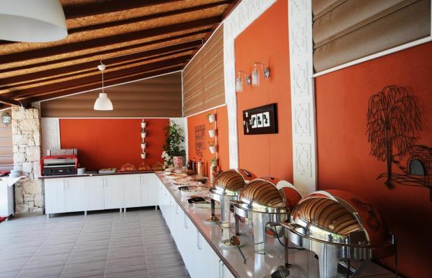 фотографии Turunc Dream Hotel изображение №8