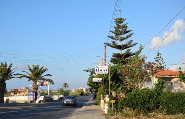 фото отеля Limas изображение №17