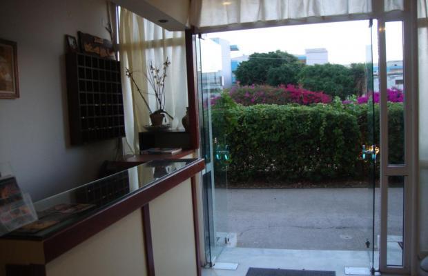 фото отеля Limas изображение №9