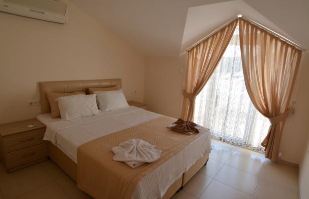 фото отеля Golden Life Blue Green Residence изображение №5