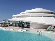 Nikki Beach Resort & Spa Bodrum, 5*