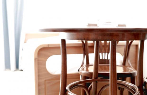 фото отеля Anastasia изображение №5