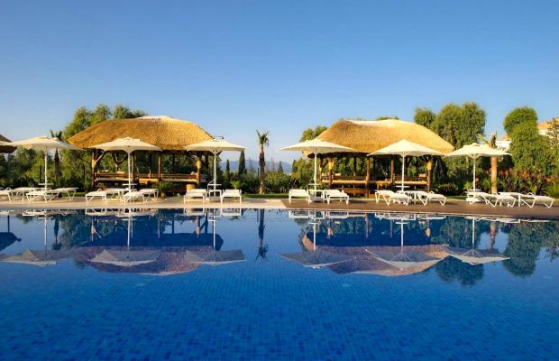 фото Sentido Bellazure (ex. Club Mavi Hotel & Suites) изображение №70