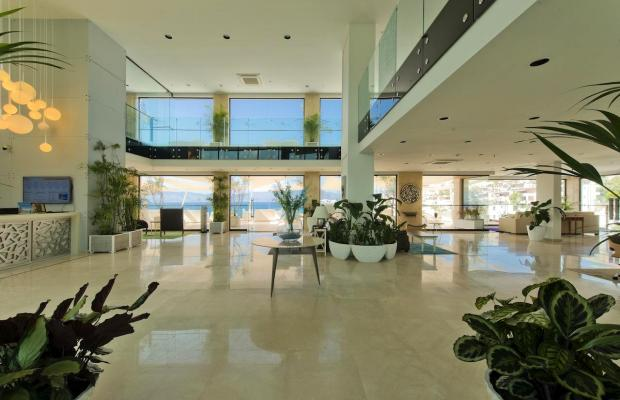 фото Sentido Bellazure (ex. Club Mavi Hotel & Suites) изображение №66
