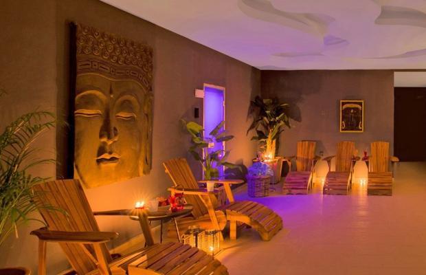 фото Sentido Bellazure (ex. Club Mavi Hotel & Suites) изображение №42