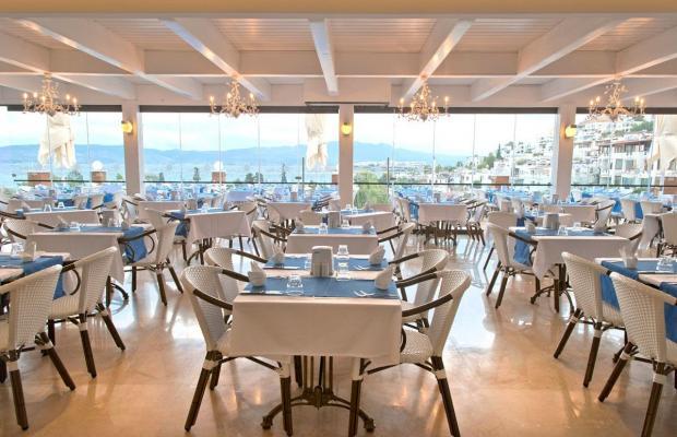 фотографии Sentido Bellazure (ex. Club Mavi Hotel & Suites) изображение №32