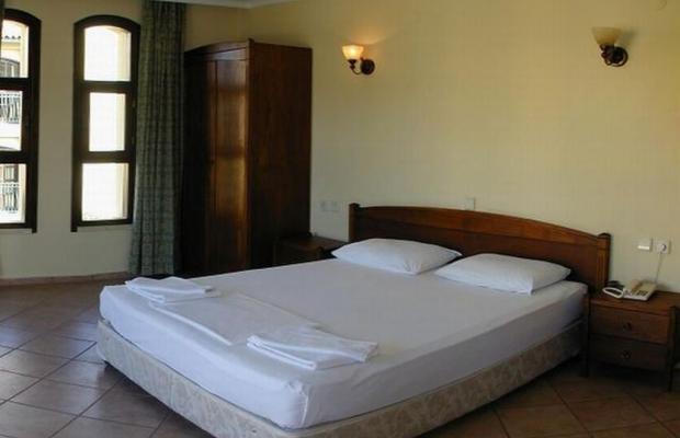 фото отеля Club Turquoise Apart изображение №9