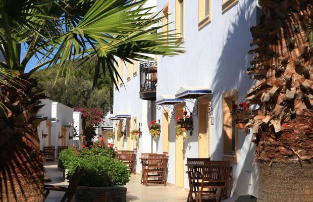 фото Cactus Comca Manzara изображение №30