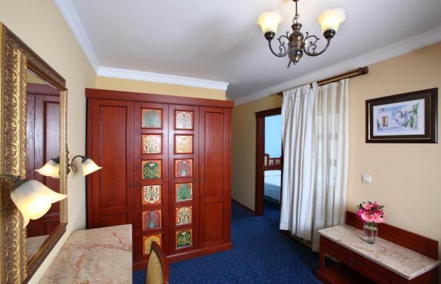 фото отеля Cactus Comca Manzara изображение №25