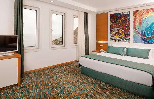 фото Alkoclar Adakule Hotel изображение №42