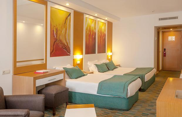 фото отеля Alkoclar Adakule Hotel изображение №41