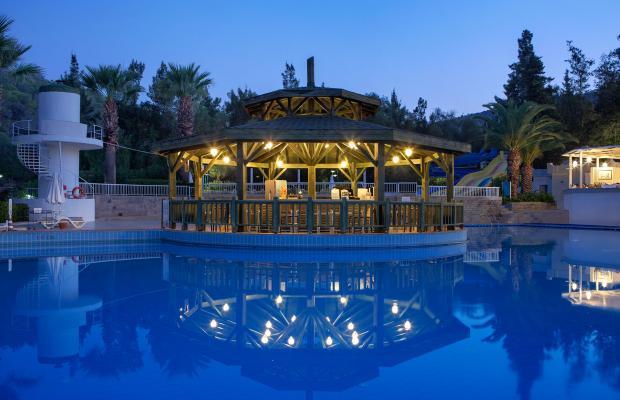 фото отеля Crystal Green Bay Resort & Spa (ex. Club Marverde) изображение №61