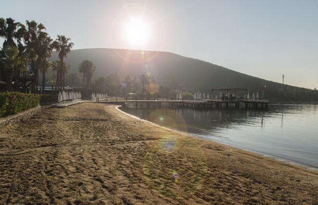 фото отеля Crystal Green Bay Resort & Spa (ex. Club Marverde) изображение №57