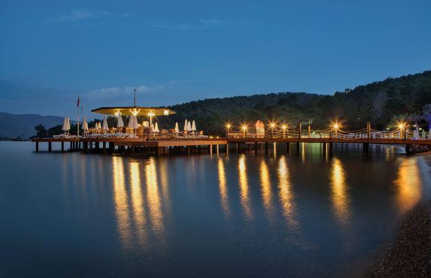 фотографии Crystal Green Bay Resort & Spa (ex. Club Marverde) изображение №48