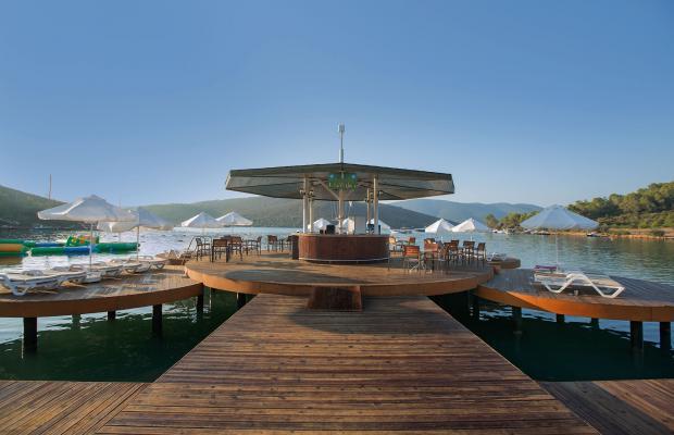 фотографии отеля Crystal Green Bay Resort & Spa (ex. Club Marverde) изображение №47